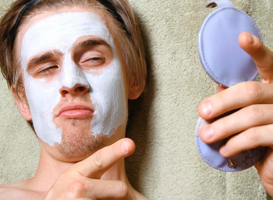 Saiba os benefícios e malefícios do clareamento da pele