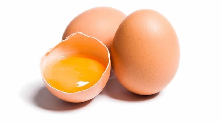 Afinal, quantos ovos podemos comer por dia?
