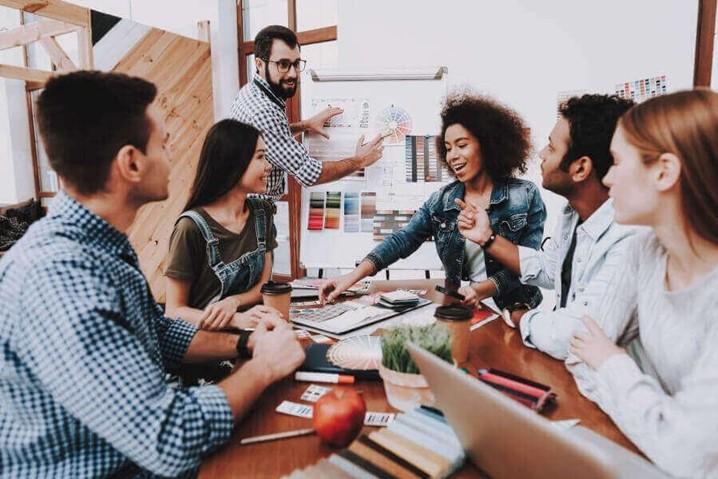 O que é a Ética de Trabalho? Sabe como funciona? Confira aqui