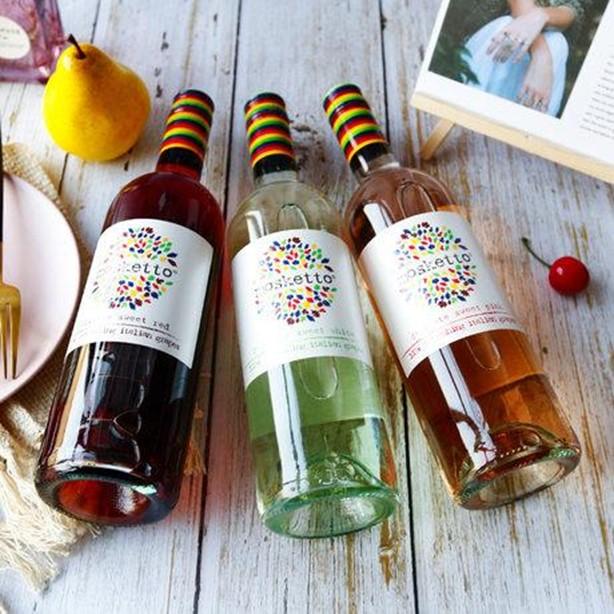 Os 10 Melhores Vinhos Rosé em 2020