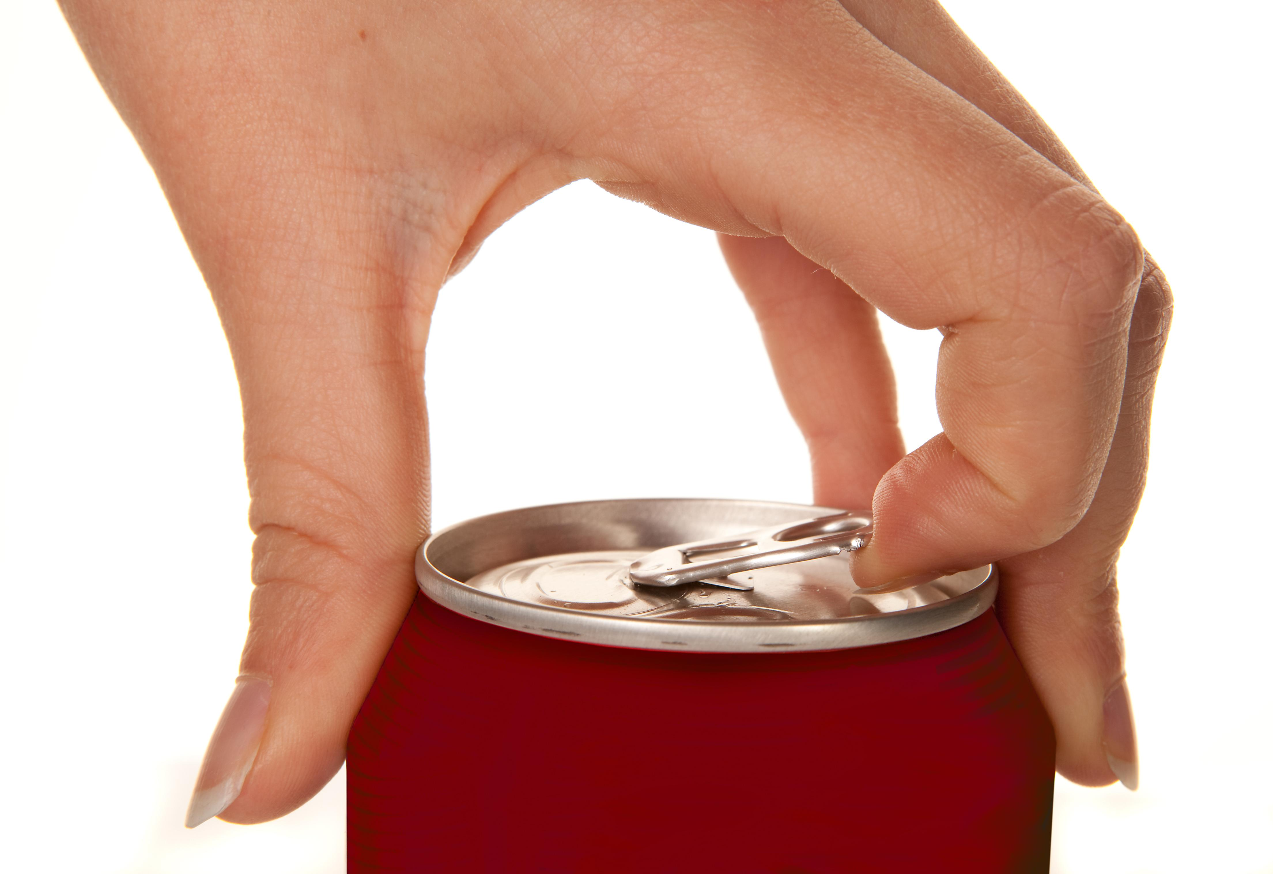 A Coca-Cola lança bebida alcoólica de marca Topo Chico no Brasil
