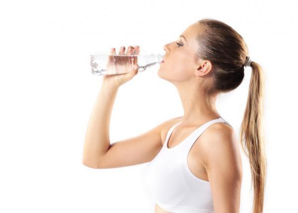 7 cuidados essenciais para manter a sua saúde em dia