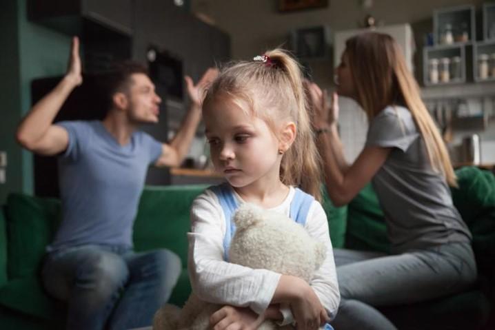 Fadiga Escolar: Ajude o seu filho a enfrentá-la