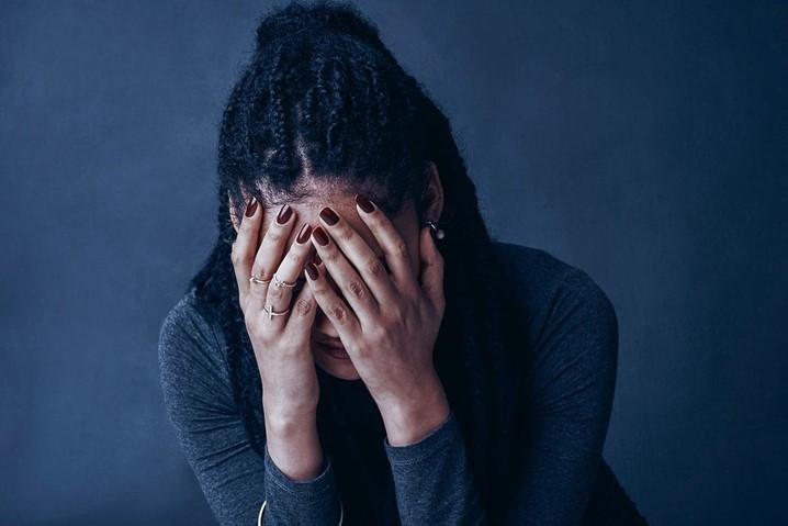 Não confunda stress com ansiedade. Entenda as diferenças