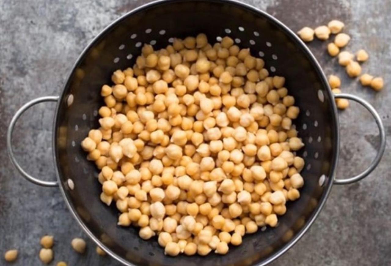 Tenha uma alimentação saudável à base de grãos e evite problemas cardíacos