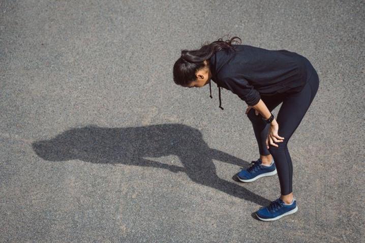 Exercício físico e diabetes: Os cuidados a ter para não prejudicar a sua saúde
