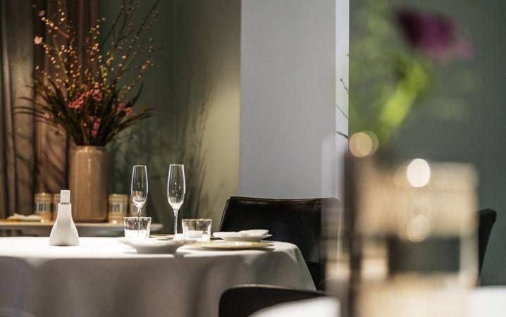 Um dos melhores restaurantes do mundo fica em Itália: Osteria Francescana di Bottura