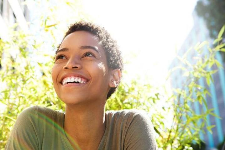 O que é lifestyle: perceba  o conceito e adopte o seu!