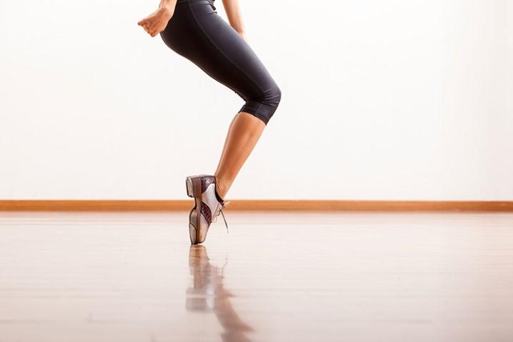 Quer perder peso a dançar? Saiba quais as danças que vão ajudar a perder mais calorias