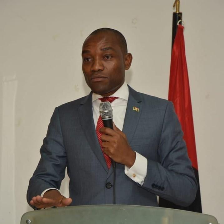 Pela segunda vez Angola vai participar na maior tribuna de orientadores da CPLP