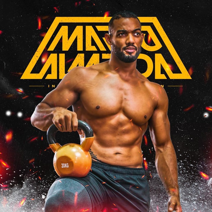 Confira dicas de exercícios físicos dadas por Personal Trainer Marco Victor Almeida
