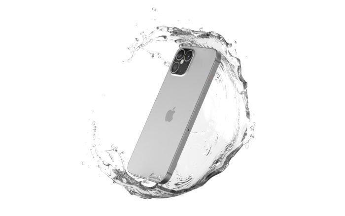 iPhone 12: vale a pena comprar o novo telemóvel da Apple?
