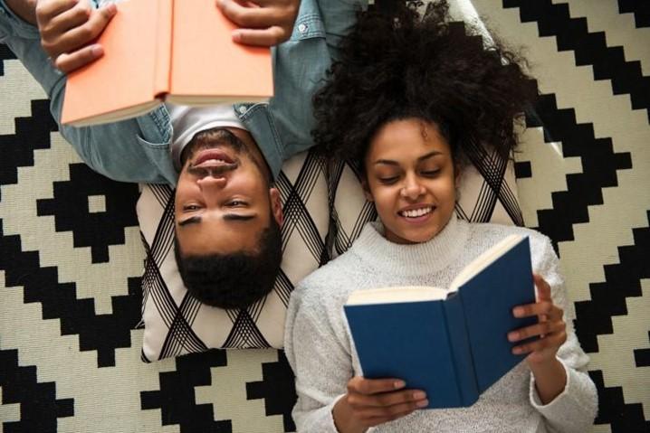 Intercâmbio entre escritores é promovido no Festival de literatura