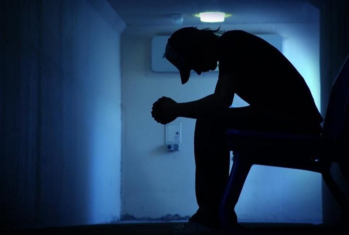 Em tempos de incertezas, saiba como cuidar  da sua saúde emocional