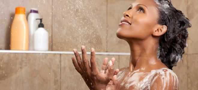 Leve a sua higiene para onde for, até mesmo no ginásio