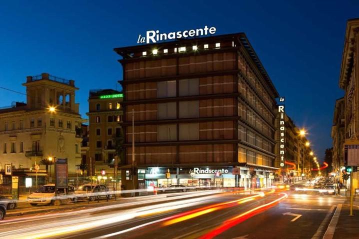 Conheça Milão, a capital da moda e uma das cidades mais visitadas de Itália