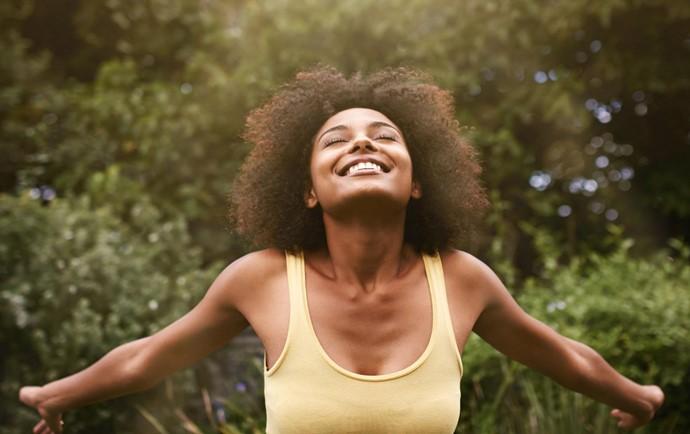 3 cuidados diários com a beleza que você precisa de adoptar