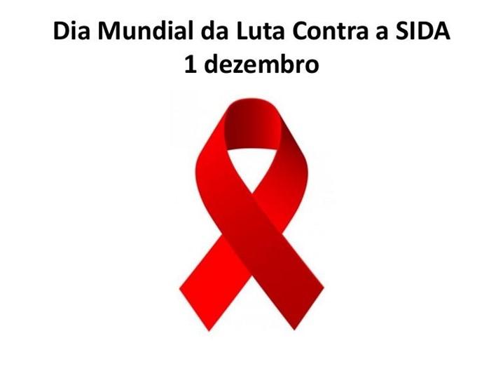 "Anaso promove ""marcha virtual"" de solidariedade contra a SIDA"