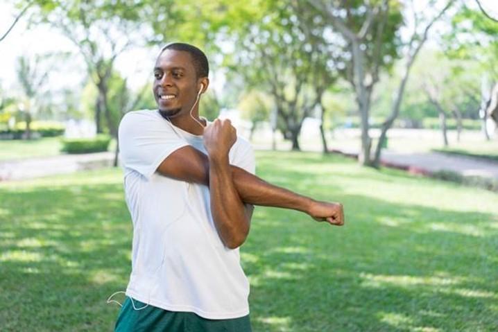 Cuidados a ter ao praticar exercícios físicos