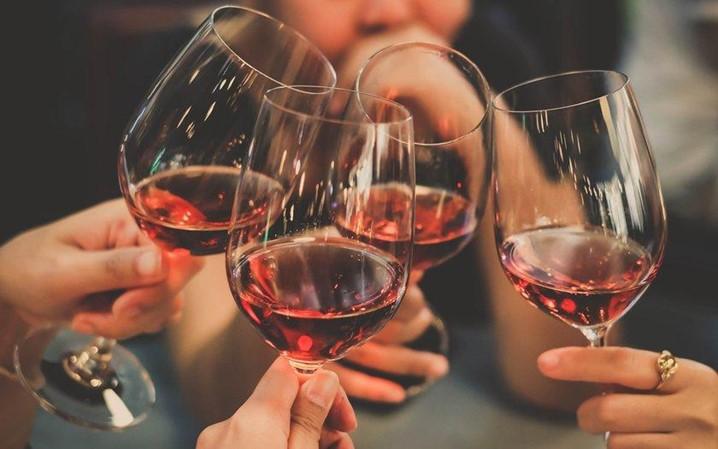 Vinho tinto de Pegões eleito melhor vinho português em Hong Kong