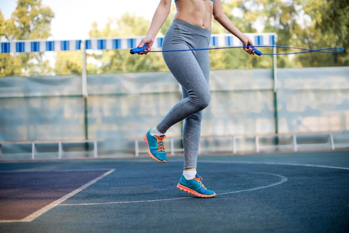 Confira os cuidados simples que deve seguir antes das actividades físicas