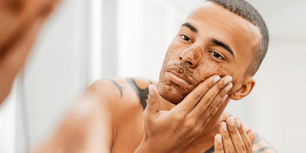 5 Receitas caseiras para remover cravos na pele