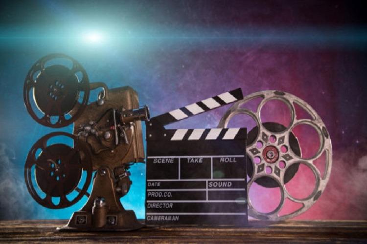Vinte e quatro filmes concorrem ao prémio de melhor filme no festival internacional de curta metragem da Kianda