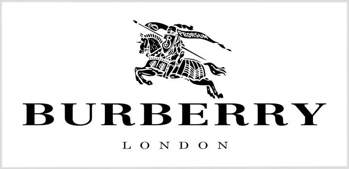 Conheça a Burberry – a conceituada marca de luxo britânica!
