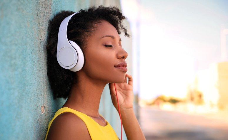 Afinal de contas o que é o Podcast e para que serve?