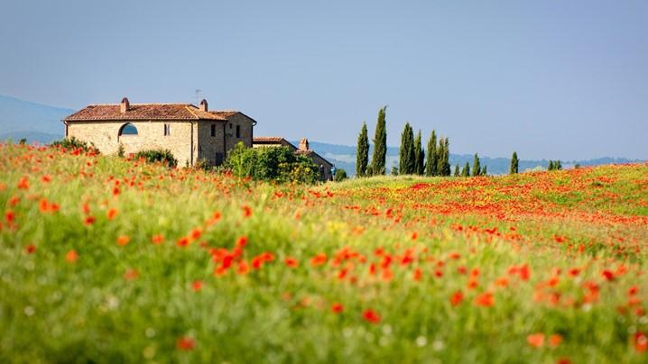 Conheça Florença, uma cidade também do amor