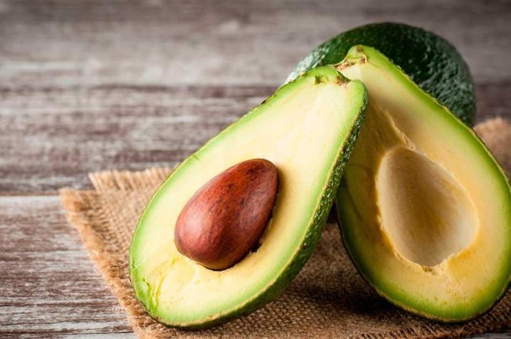Se sofre de insuficiência renal, tenha cuidado com o abacate