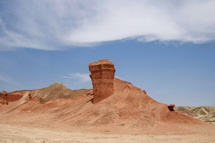 Colinas do Curoca é sem dúvidas uma das mais belas maravilhas naturais de Angola