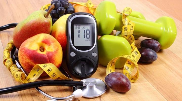 Saiba como é que o vinagre de maçã pode ajudar a controlar a diabetes