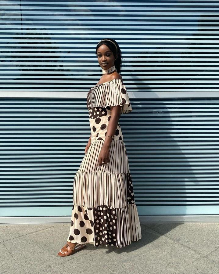 Inspire-se nos mais variados looks de Zuleica Wilson