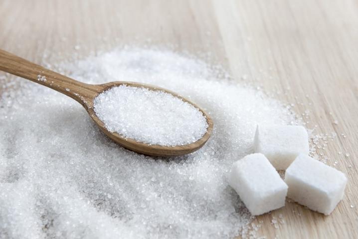 Confira os benefícios do uso do açúcar no cabelo