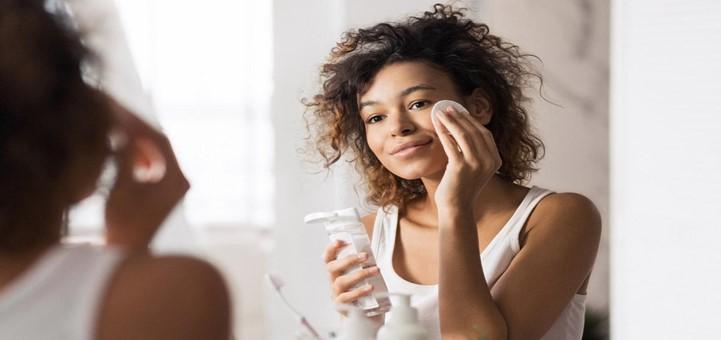 Duas dicas importantes para incluir na sua rotina de beleza