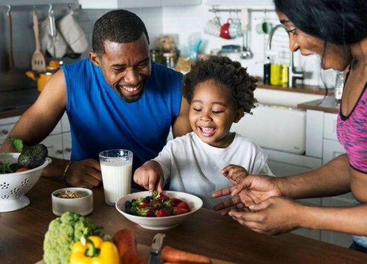 Saiba como criar hábitos saudáveis