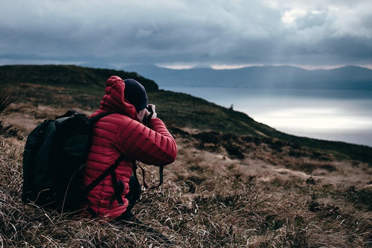 Confira algumas dicas para viajar sozinho
