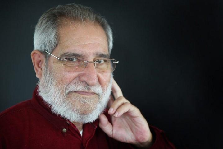 """Pepetela é distinguido """"doutor honoris"""" pela Universidade do Rio de Janeiro"""