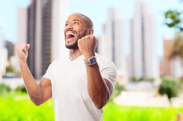 Saiba três dicas que ajudam a manter o bem-estar
