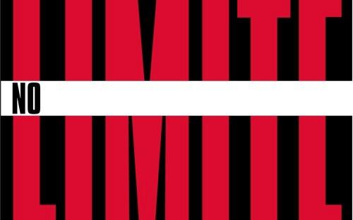 """Os limites de Chumbo """"No Limite"""""""