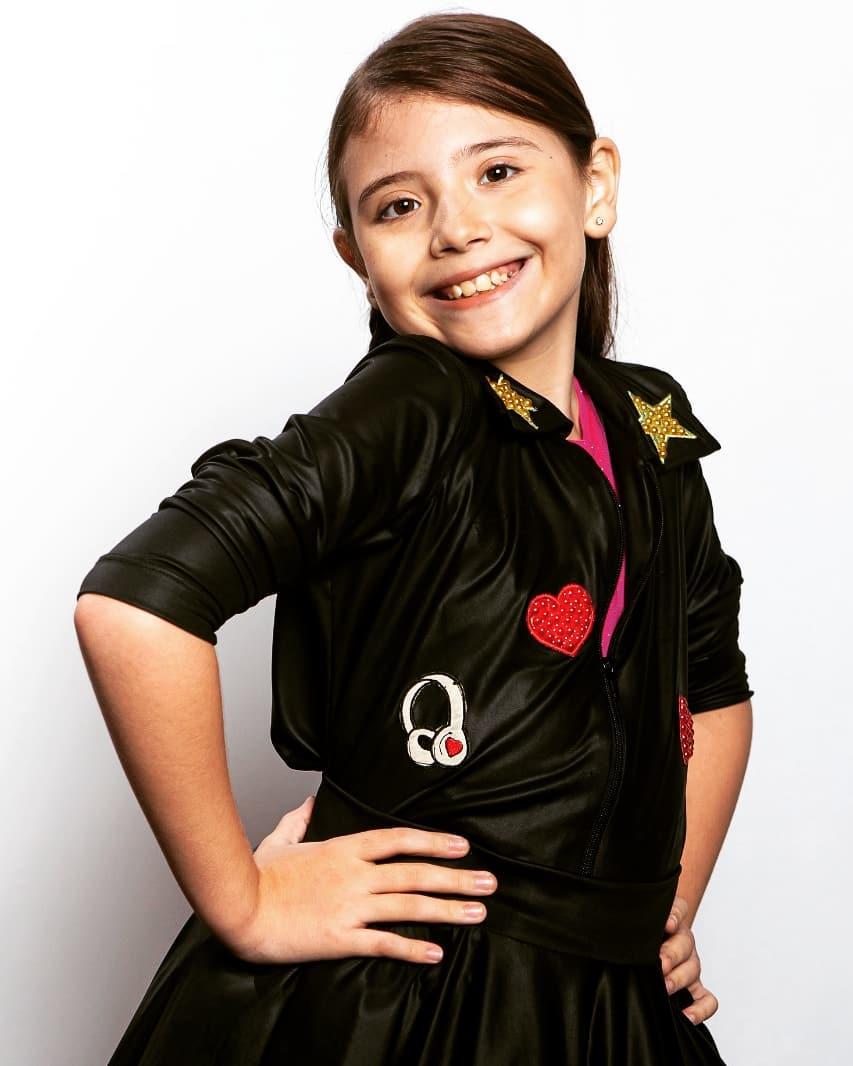 """Conheça os primeiros integrantes dos grupos da Gaby, Teló e o Brown no """"The Voice Kids"""""""