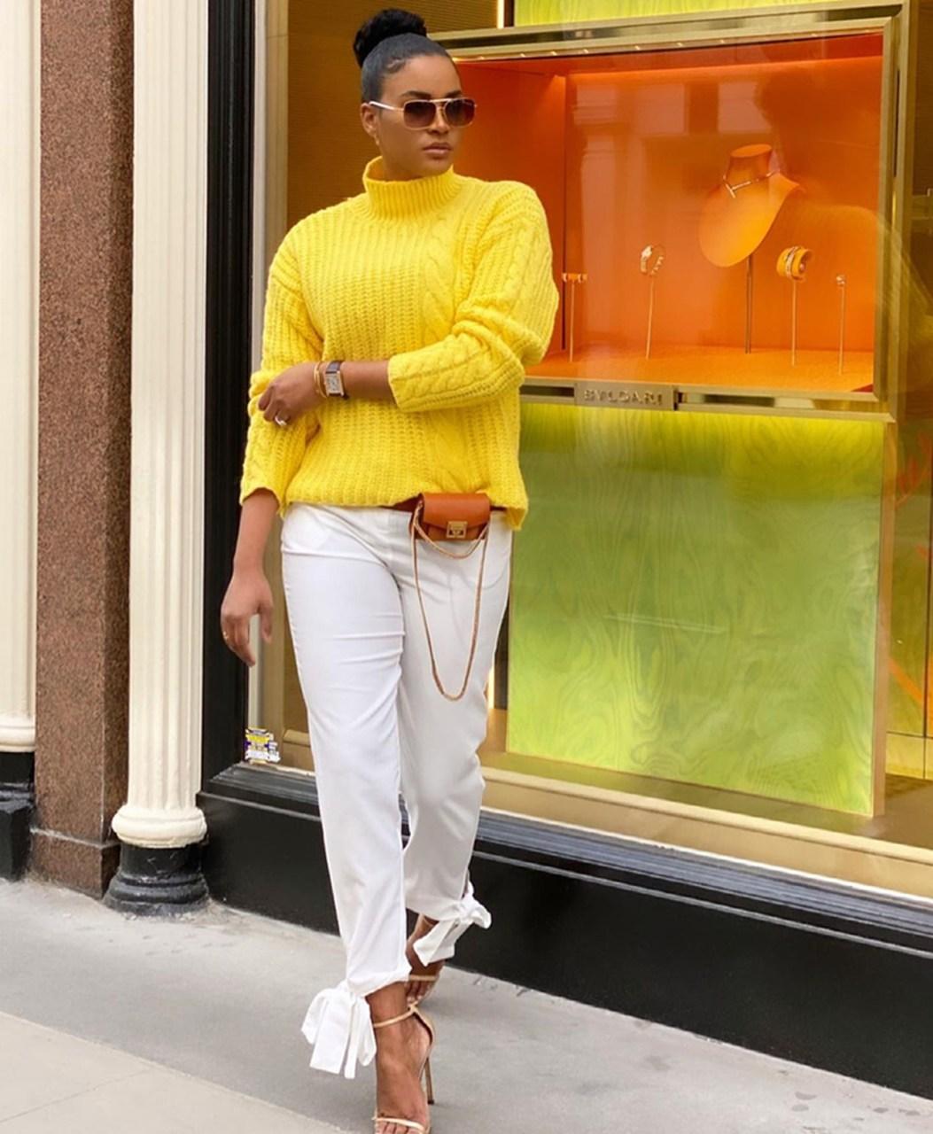 Confira 3 dicas básicas de moda e estilo para vestir-se bem