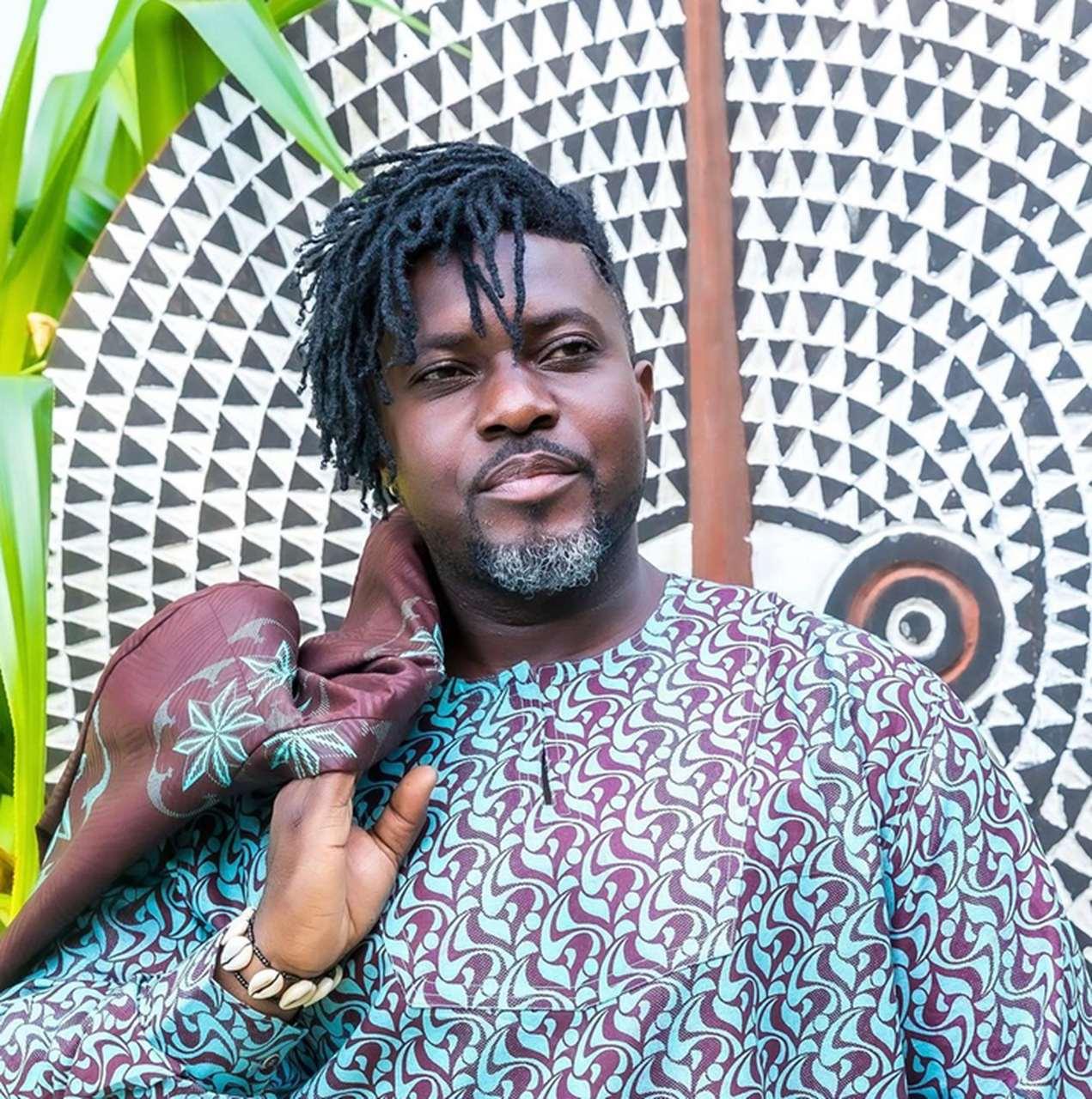 "Ndaka Yo Wiñi actua no maior Festival Internacional de Música: ""Nuits d'Afrique"""