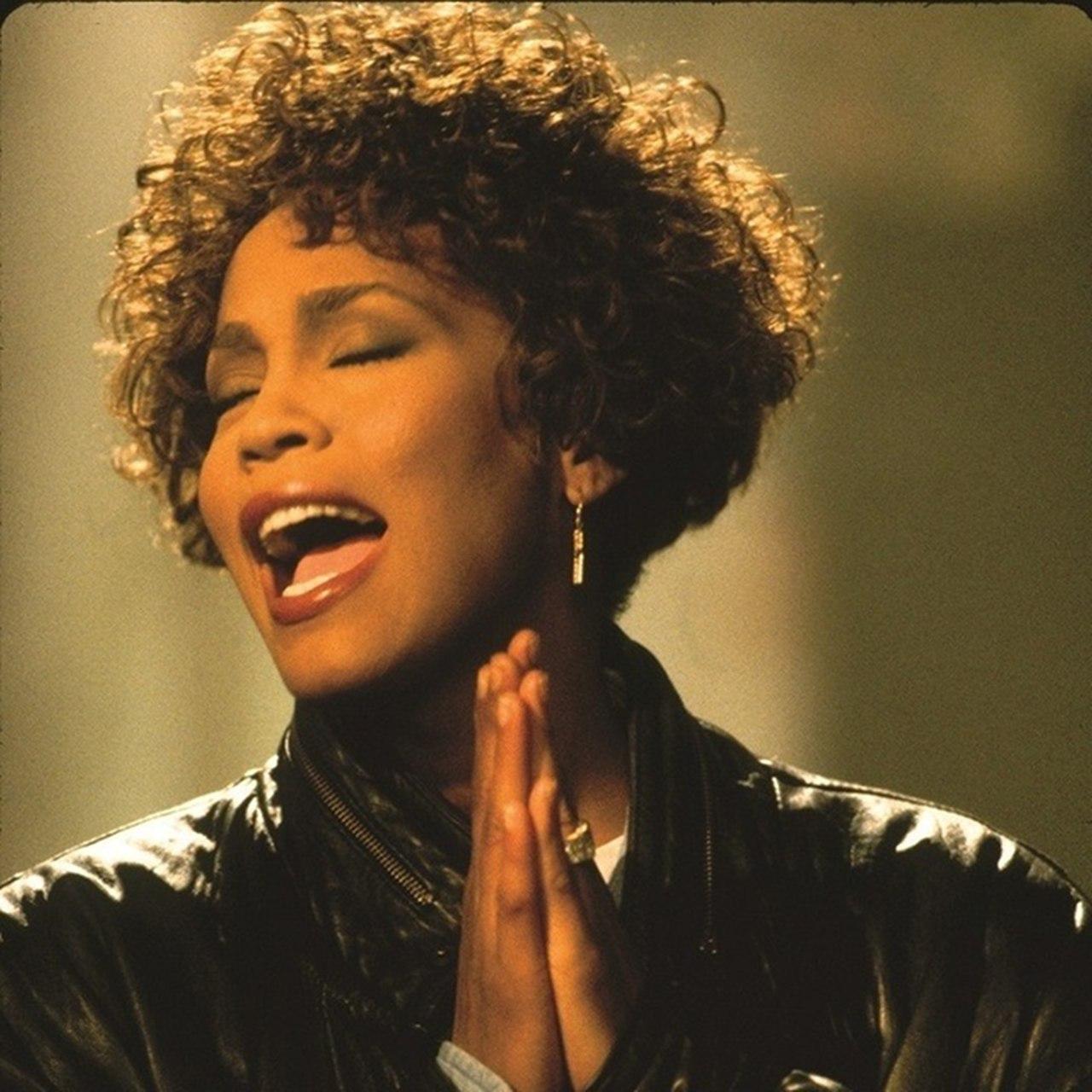 """Para ouvir: álbum """"My Love Is Your Love"""", de Whitney Houston"""
