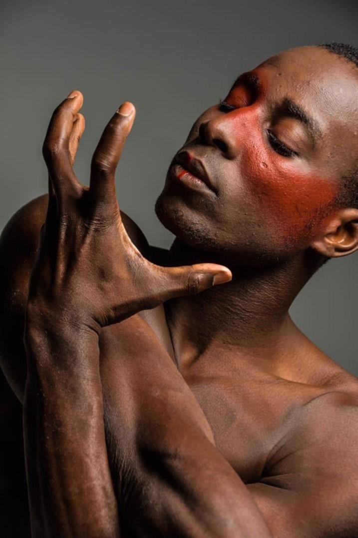 Fazedores de Arte refletem sobre o Dia do Artista