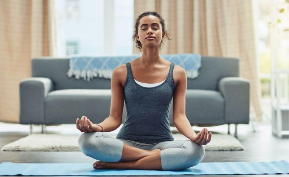 4 exercícios básicos para ter controlo sobre a sua mente e mudar os seus hábitos