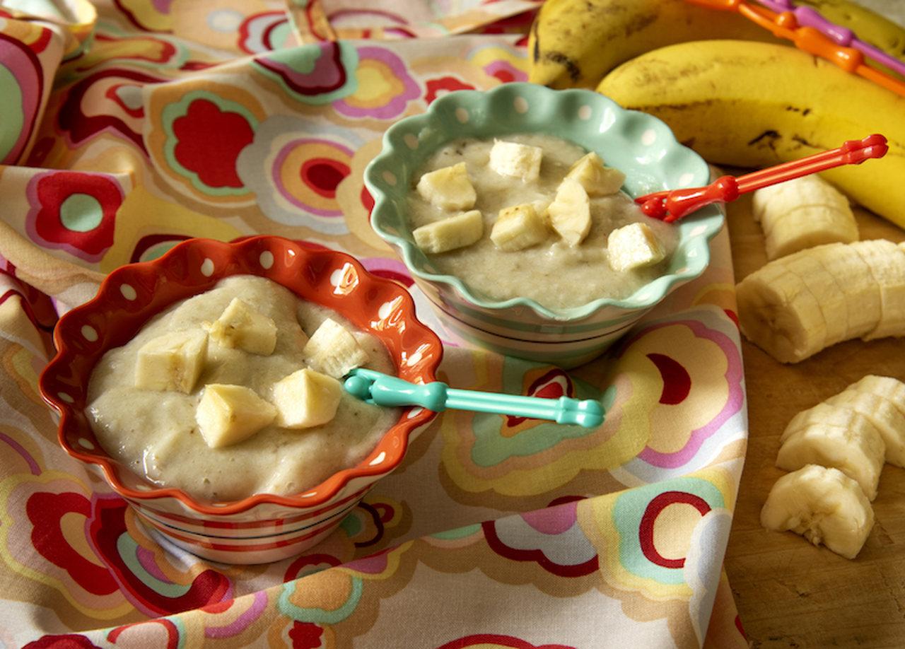 Aprenda a fazer 2 Iogurte caseiros de inhame super simples