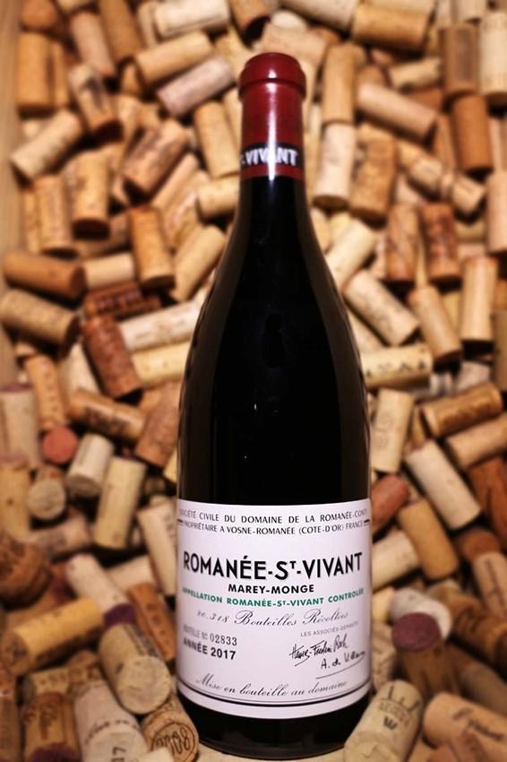 Conheça os vinhos mais caros do mundo