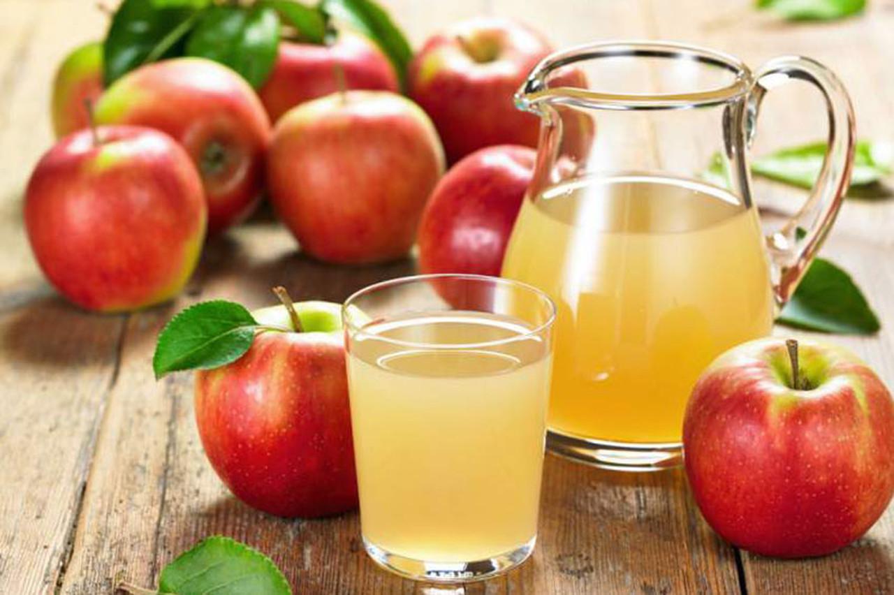 6 sumos naturais para aliviar sintomas de gastrite
